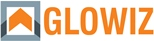 GloWiz Inc